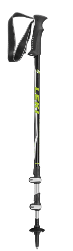 Leki Tucson Walking Poles